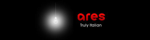 Sistemi di illuminazione per esterni ares for Sistemi di illuminazione